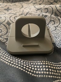 Apple Watch Charge Stand