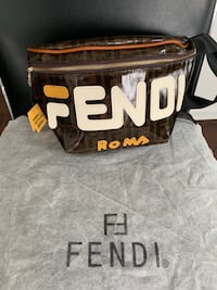 Fendi Fanny Pack (LARGE) Springfield, 22312