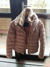 Zara coat Greater London, N7 9TA