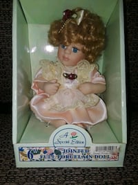 Porcelain Dolls  Indialantic, 32903