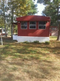 OTHER For Sale 2BR 2BA Willis