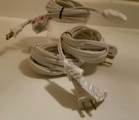 15' Indoor Extension Cord (assorted colors $2 each Las Vegas, 89169