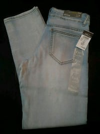 Rue21 jeans 7/8