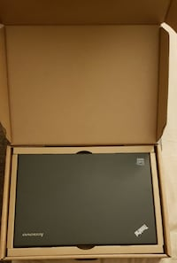 Lenovo laptop for sale BARNSLEY