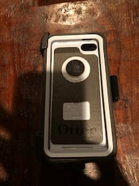 Otter case iphone 5s Seymour, 06483