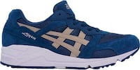 ASICS Tiger Gel Lique  Falls Church, 22041