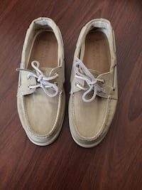 Sperry Top-Sider Sterling, 20165