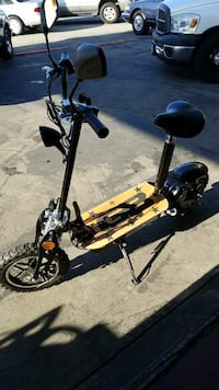 Electric scooter 1000watt  Roseville, 95678