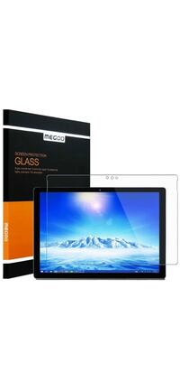 Brand new Screen Protector for Surface 3 10.8 Inch, Tempered Glass