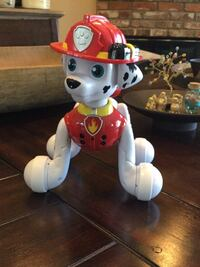 Marshall Paw Patrol  Los Angeles, 91325