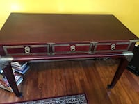 Asian Oriental Desk or Table will deliver  Gastonia, 28052
