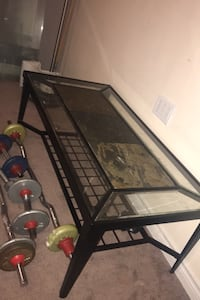 2 Table for sale London, N6E 2B6