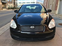 Hyundai - Accent - 2009 Rockville, 20850