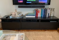 Tv stand  Coquitlam, V3C 5G4