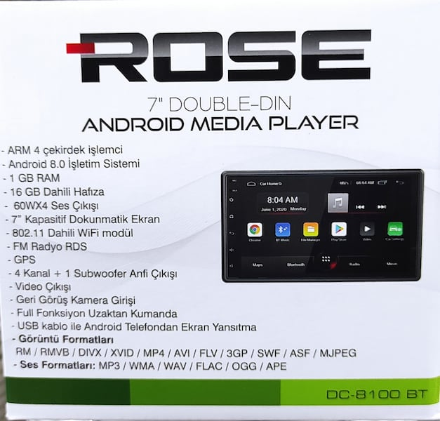 Android double 7''  052d3159-cf07-4443-b7c5-8fe824bd5fbd