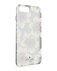 new kate spade case for iPhone 6 plus, 7 plus, and 8 plus Colton, 92324