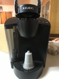 Keurig coffee maker  Hagerstown