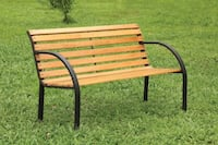 New Bench. FREE DELIVERY!! Los Angeles, 90029