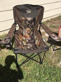 Fold up chair  Kissimmee, 34744