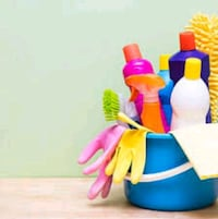 HOUSE OFFICE AND CONDO CLEANING Brampton