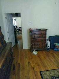 Room For Rent 2BR 1BA New Orleans