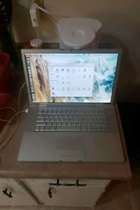 Mac book older gen Edmonton, T6L 2E2