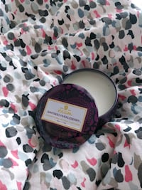 Voluspa Candle from Chapters Ottawa, K2S 1T1