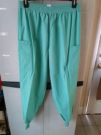 Scrub pants Cookeville, 38501