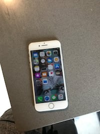 iPhone 7 (32gb) Toronto, M2M 0B5