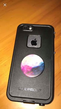 iphone 6 like new Knoxville, 37924