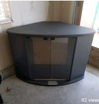 stereo/ media cabinet Elkridge, 21075