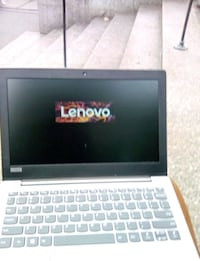 laptop Lenovo College Park, 20742