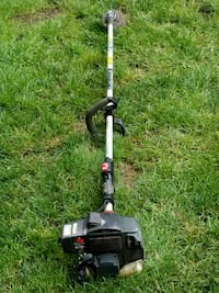 Kawasaki trimmer weed whacker Raynham, 02767