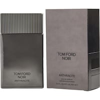 Tom Ford Noir Anthracite EDP 100ML without Box