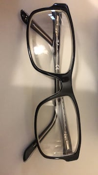 ReyBan eye glasses RB 5245 Toronto, M9A 4Y3