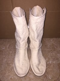 Ugg boots brand new women's size 9 Las Vegas, 89129