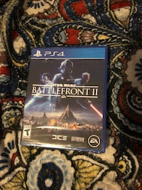 Battlefront 2 Downey, 90242
