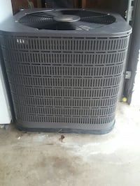 Outdoor Air Conditioning unit Spotsylvania Courthouse, 22551