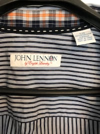 Men's Dress Shirt by English Laundry