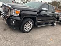 GMC - Sierra - 2015  100 down