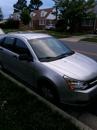 Ford - Focus - 2011 Baltimore