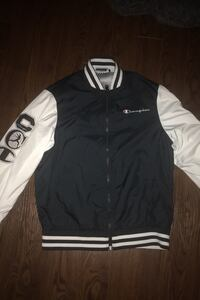 Champion jacket  Richmond Hill, L4S 2N8