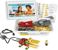 Lego education WeDo Robotics  Lorton, 22079