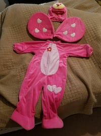 4t Cute Bug Halloween Costume Guelph, N1K 1E6