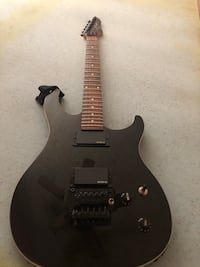 Trade for another guitar Ontario, 91764