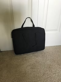 IPAD, LAPTOP Carrying Bag Fort Myers
