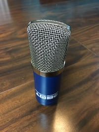 Tonor Condenser Microphone Boyds, 20871