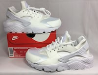 Air Huarache Run (women's)
