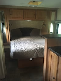 2012 Shadow Cruiser camper Florence, 39073