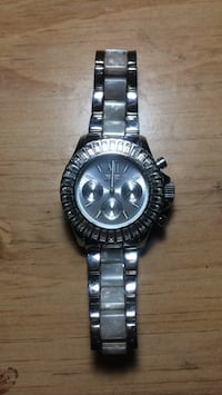 invicta Watch Clarksville, 21029
